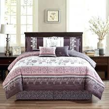 black and white bed set bedding comforter set white bedding ideas blue white comforter blue and