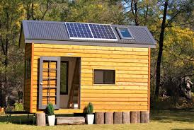 cost of tiny house. Delighful Tiny What Does A Tiny House Cost Throughout Cost Of
