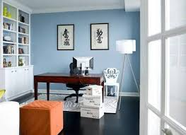 home office wall art. wall art for home office view in gallery unique addition