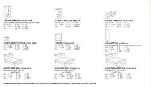 dining room furniture dimensions. capri cindy beds modern bedrooms bedroom furniture matching dining room furniture. dimensions
