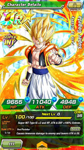 How To Get Victory Light In Dokkan Battle Pin By Hunter Frey On Dokkan Battle Good Ssrs Dragon Ball
