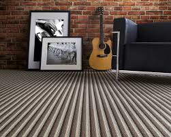 carpet for home office. Home Office Flooring Ideas Magnificent Decor Inspiration Unique With Carpet On Carpetright Info Centre For M