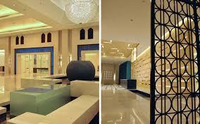 taqa corporate office interior. taqa corporate office interior delta lighting solutions s al salam yiti center