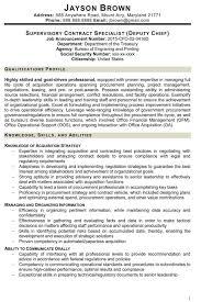 Free Resume Writing Services Free Resume Writing Services ameriforcecallcenterus 2