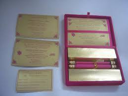 Boxed Scroll Wedding Invites Made With Velvet Boxes And Custom Printed Inserts For Rsvp Thank You Cards And Address Cards Buy Elegant Scroll Wedding