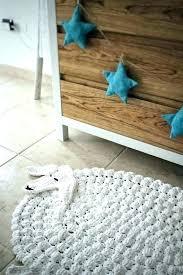 animal rugs for nursery giraffe rug for nursery giraffe rug for nursery animal rug for nursery animal rugs for nursery