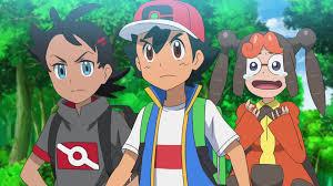 PokemonViet - Tập 1123 nào cả nhà Xem hơn 1000 tập...