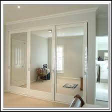 image mirrored sliding. Sliding Mirrored Closet Doors For Bedrooms Image N