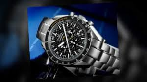best luxury watches out about the top 5 high end brands best luxury watches out about the top 5 high end brands luxury watches men and women