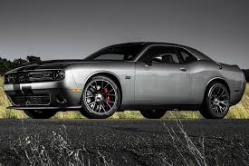 2018 dodge 392. brilliant 2018 2018 dodge challenger srt 392 01 intended dodge 1