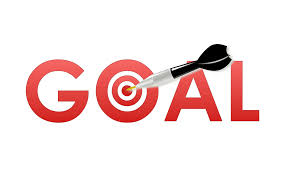What Is A Career Goal Setting Healthy Career Goals And Working Toward Them