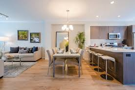 Kitchen Extensions Costs And Benefits Property Price Advice Impressive Living Room Extensions Interior