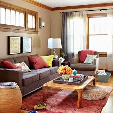 brown couch and carpet what color goes with sofa vidalondon 5058