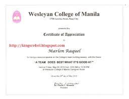 Certificate Of Appreciation Words Plaque Of Appreciation Template Ninjaturtletechrepairsco 21