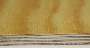 plywood sheet dimensions plywood boards sheets softwood hardwood marine jewson