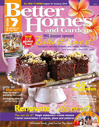 better homes and gardens subscription. Perfect Subscription Picture Of Better Homes U0026 Gardens Magazine Subscription To And E