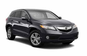 2018 acura crossover. exellent crossover 2016acurardxleasespecialdeal in 2018 acura crossover a