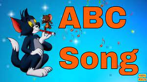 Tom and Jerry Song - YouTube
