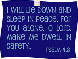 Bedtime Quotes Fascinating Prayables Bedtime Prayers For Adults Prayer Quotes Bedtime