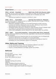 It Recruiter Resume Custom Research Paper Writing Services Writing