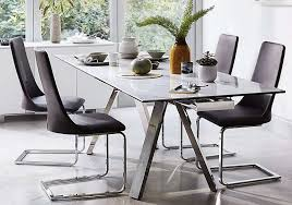 extendable dining table furniture village. nevada extending dining table extendable furniture village x