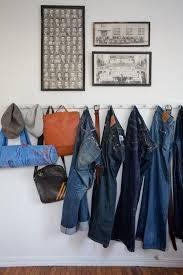 jeans organization hooks