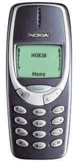 nokia phones 2000. nokia 3310 (2000) phones 2000