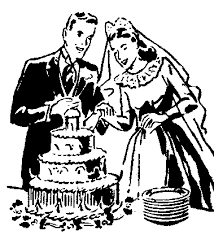 cutting the wedding cake clipart. Delighful Clipart Wedding Cake Cliparts 2736560 License Personal Use And Cutting The Clipart E