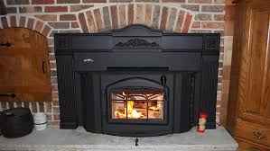 wood burning stove maintenance repairs wood burning insert