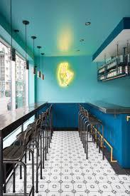Small Restaurant Interior Design Ideas With Inspiration Ideas