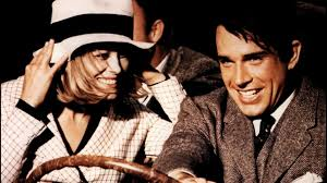 the daily bonnie and clyde at fifty from the current the  bonnie08132017 large