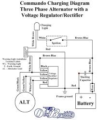 collection mastercool hc64b wiring diagram pictures wire diagram 1966 norton wiring diagram related keywords suggestions 1966 1966 norton wiring diagram related keywords amp suggestions 1966