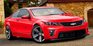 chevrolet new car release2017 chevy chevelle ss new car reviews release dates  20182019