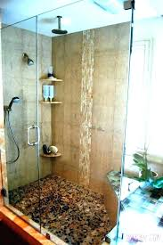 cost to replace bath tub cost to replace bathtub with shower stall shower shower stall images cost to replace bath tub