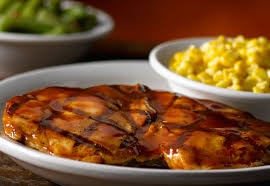 Texas roadhouse offers their restaurant if you need a location for an event. Weight Watchers Friendly Texas Roadhouse Guide Slap Dash Mom
