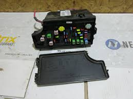 wrg 7799 jeep compass fuse box location