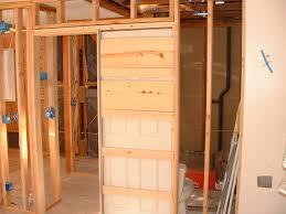 small double pocket doors. Best Pocket Door Installation Kit B57d On Amazing Interior Decor Home With Small Double Doors