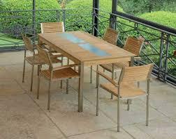 Tavoli Da Giardino In Pallet : Tavolini da giardino ersi il tavoli in