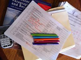 essay revision process the c s to essay writing success bridging the gap the c s to essay writing success bridging the gap