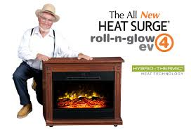 Zone Heaters U2014 Abbottu0027s Vacuum Center  Nampa IdahoAmish Electric Fireplace