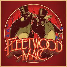 Melbourne Rod Laver Arena Seating Chart Fleetwood Mac Rod Laver Arena