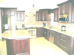 assembled kitchen cabinets charming kitchen cabinets ready assembled kitchen cabinets ready to assemble kitchen cabinets ready