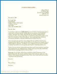 Sample Resume And Cover Letter Accounting Clerk Resume Job Utah