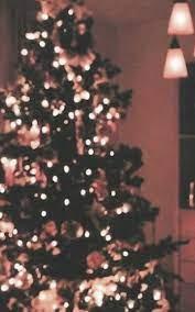 Aesthetic Wallpaper Christmas ...