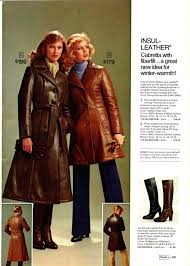 sears canada flash offers save 60 off women s outerwear