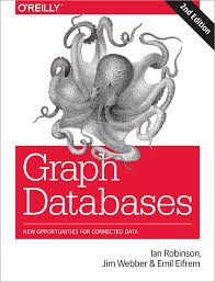Graph Databases Graph Databases 2nd Edition Oreilly Media