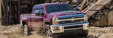Chevy Silverado 2500 Towing Capacity Chart 2019 Chevy Silverado 2500 Towing Capacity Chart By Engine