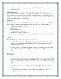 Sample Resume For Restaurant Manager Sample Restaurant Manager Resume Roddyschrock 28