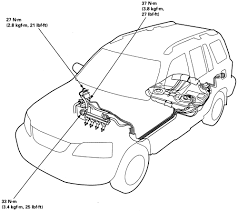 2007 honda ridgeline fuel filter wiring diagram expert honda ridgeline fuel filter location wiring diagram expert 2007 honda ridgeline fuel filter location 2007 honda ridgeline fuel filter