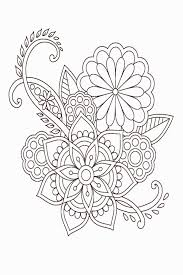 Free printable flower coloring pages for adults from this month's challenge. Free Printable Coloring Pages To Download 01 8211 Coloring Mandalas Free Printable Mandala Coloring Pages Free Printable Coloring Pages Free Printable Coloring
